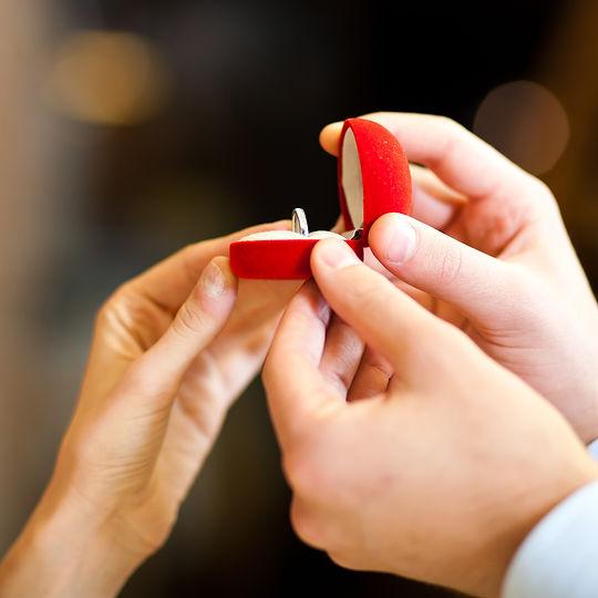 engagement-ring3.jpg