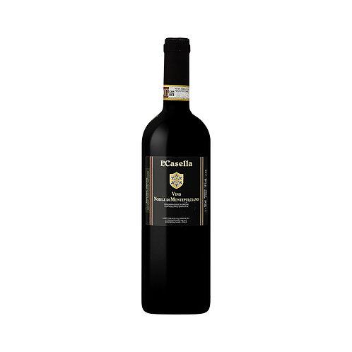 Il Conventino - Vino Nobile di Montepulciano DOCG