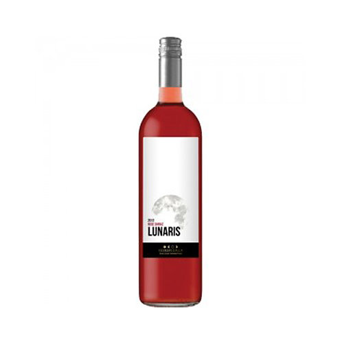 Bodegas Callia - Lunaris Rosé