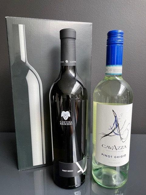 Pakket Pinot Grigio
