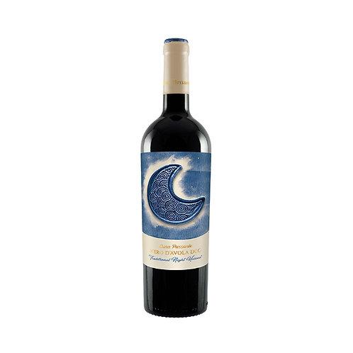 Luna Passante - Nero d'Avola DOC