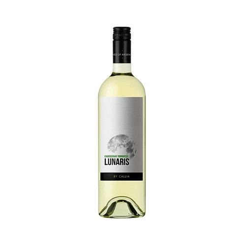 Bodegas Callia - Lunaris Chardonnay
