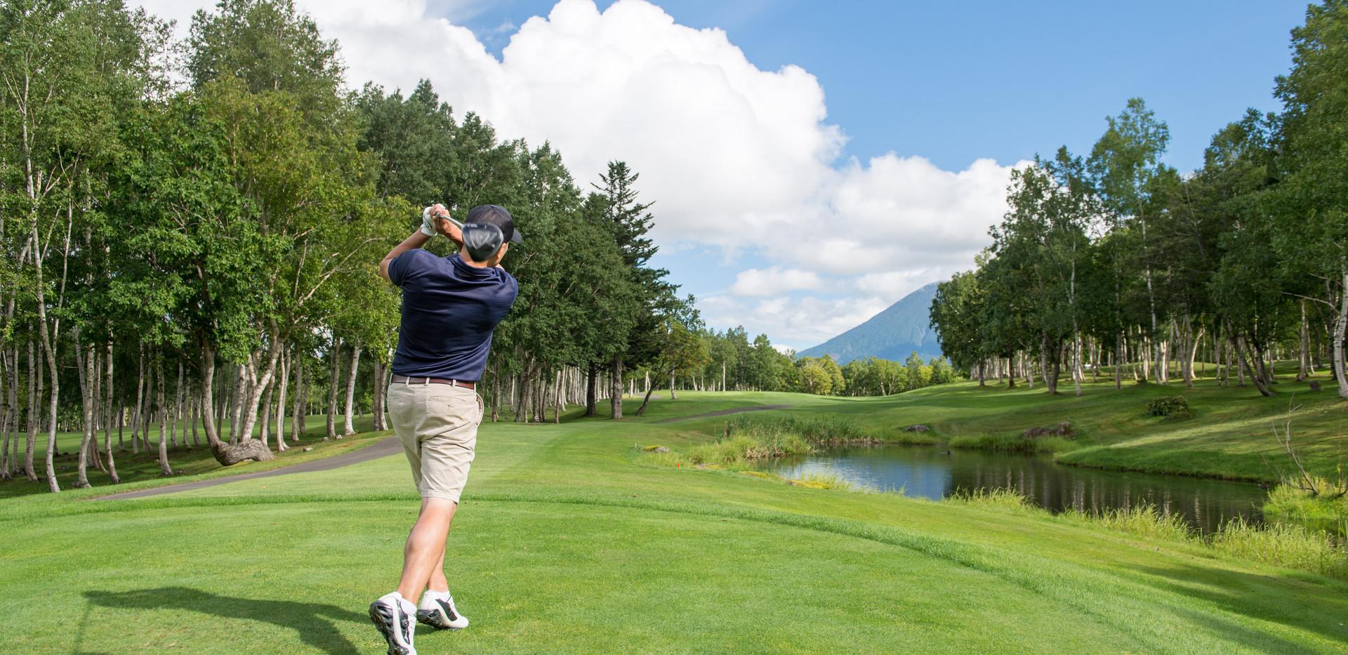 Hanazono-Golf-2.jpg