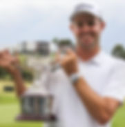 Arron_Townsend_VicPGA_Trophy.jpg
