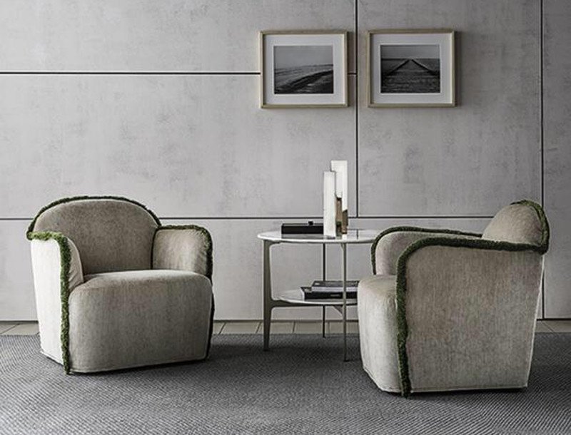 Casamilano Lounge