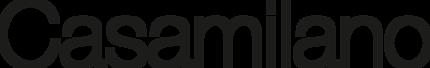 Logo Casamilano