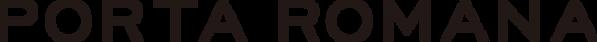 PR_lettermark_inline_black_large_RGB.png