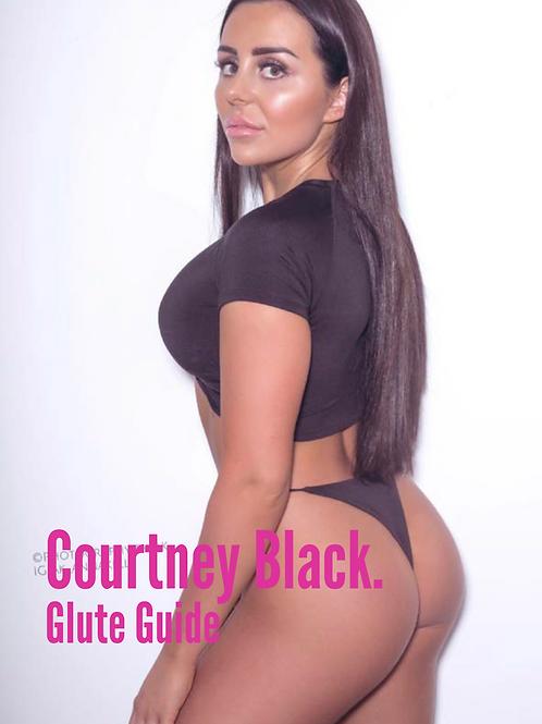 Glute Guide