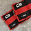Thumbnail: CB 1.5kg Ankle Weights