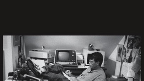 A Review - On Writing by Stephen King