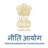 NITI_Aayog_logo.png