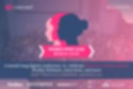 Linkedin formatted Women Who Lead Design
