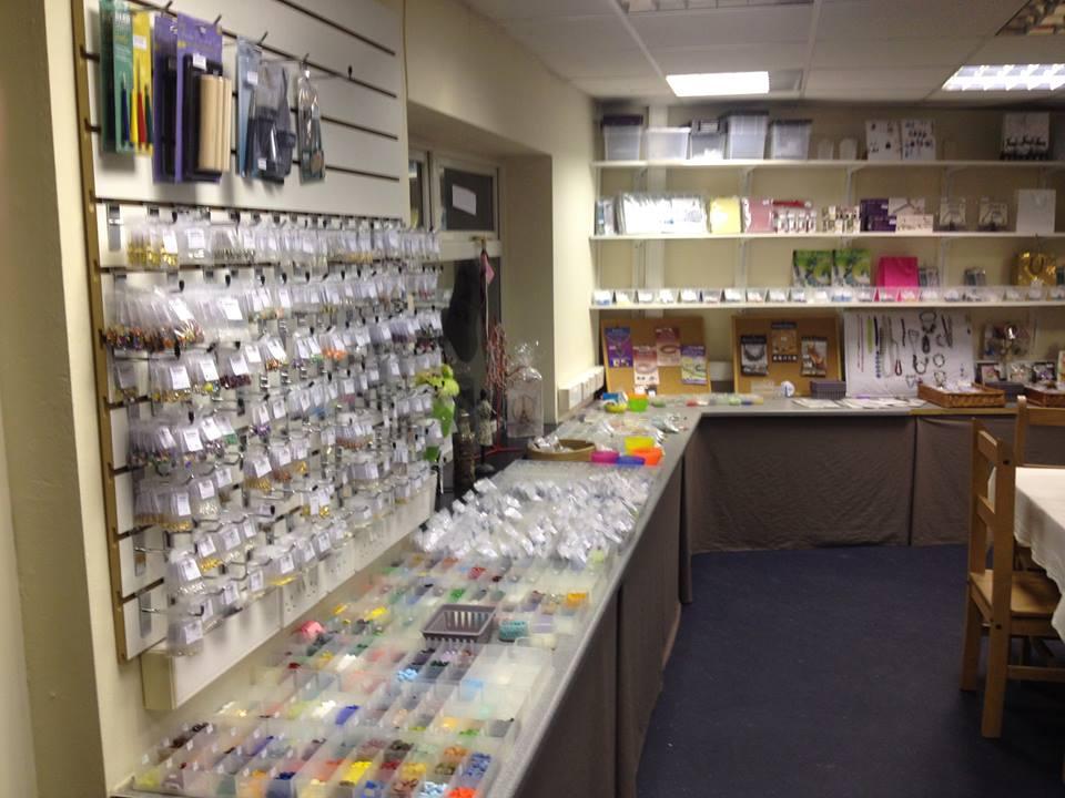 shop pic 2