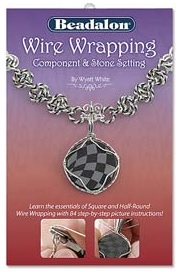 Wire Wrapping - JBKWIRE02