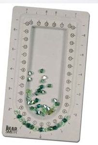 Mini Beading Board