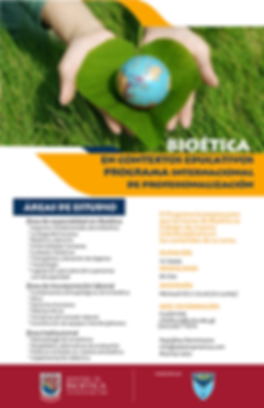 afiche-ProgramaBioetica-Adastra.png