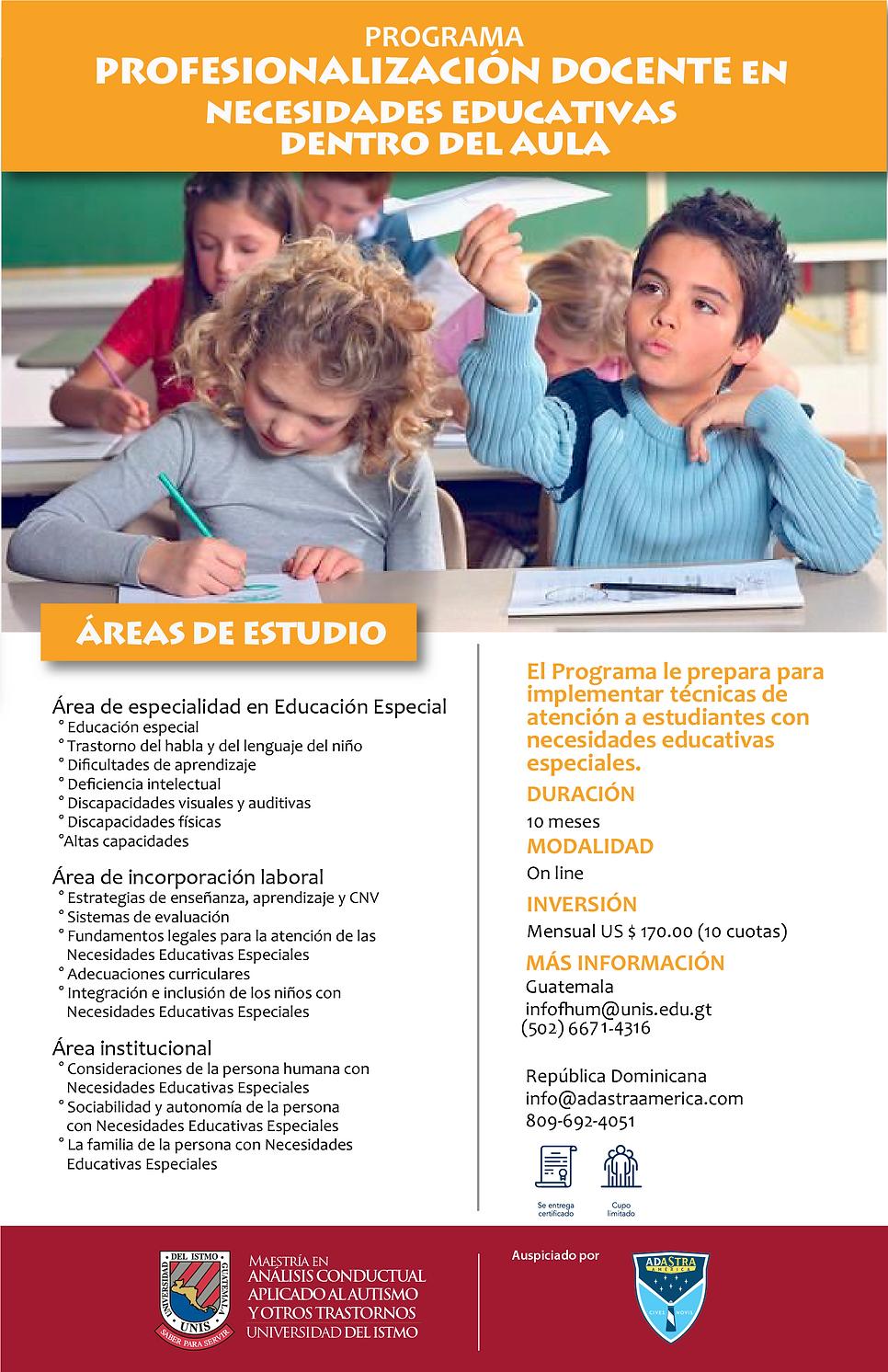 afiche-Psicopedagogia-Adastra.png