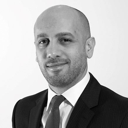 Hassan Badrawi