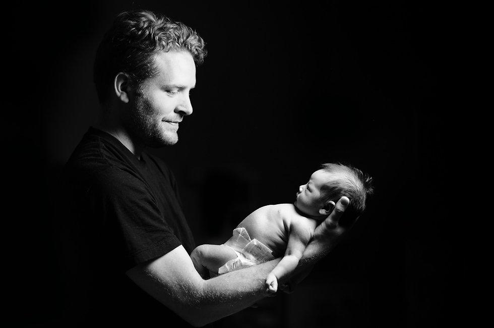 Newborn%20Photoshoot_edited.jpg