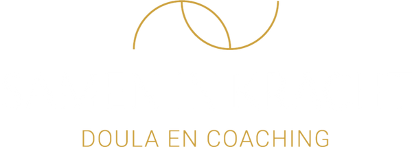 SamenInKracht_Logo_diap-2_edited.png