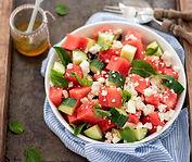 Watermeloen-salade-met-feta.jpg