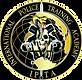 LOGO BLACK IPTA OFF 2015 Copyright.png