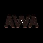 AWA_Logo_moji_Black-768x768.png