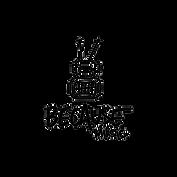 Logo-Because-Music-300x300.png