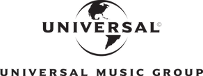 universal-music-group-logo-png copie.png