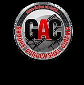 GAC-logoround-full  GAC.png