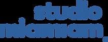 Logo-SMM_edited.png