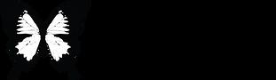 NVLR TEXTE + papillon logo.png