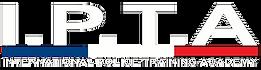 Banniere IPTA Noire2.png