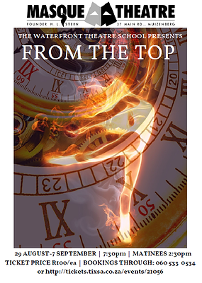 FROM THE TOP.png