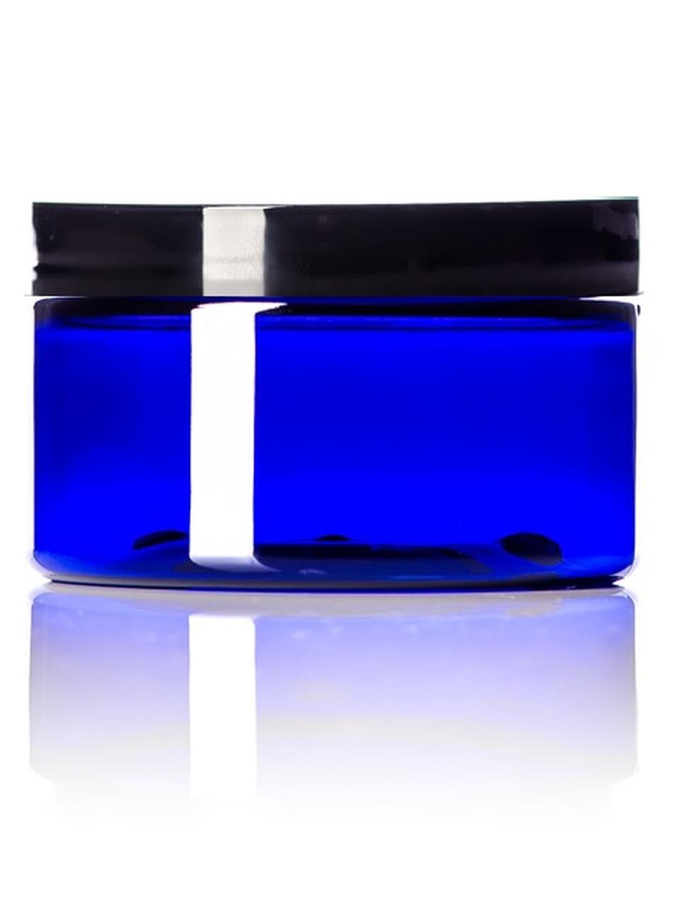 Blue Packaging - $15.00 per order