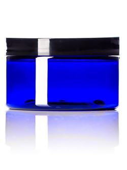 Blue Packaging - $15.00 per order