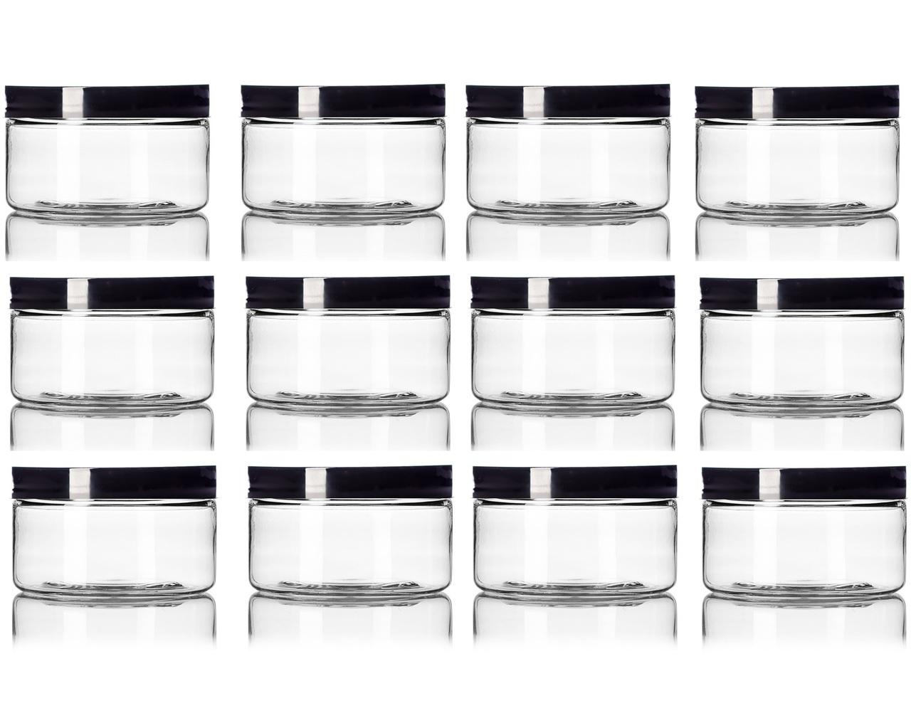 Clear Standard Packaging - Free