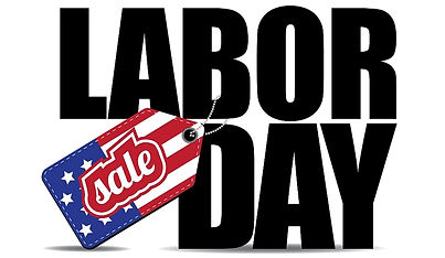 labor-day-sales.jpg