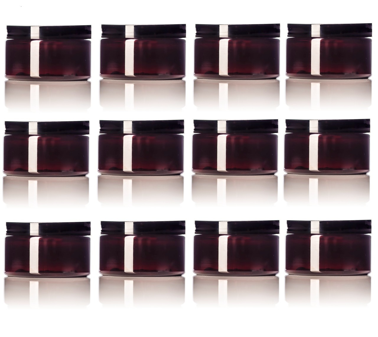 Amber Packaging - $15.00 per order