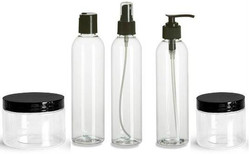 Standard Packaging - FREE