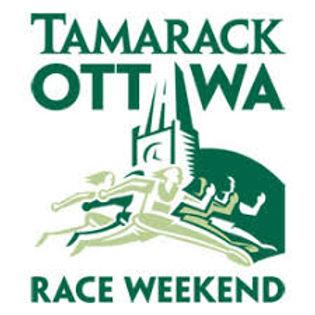 Ottawa Race pic.jpeg