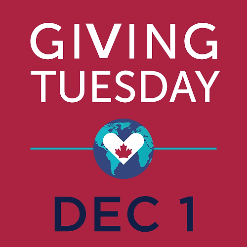 Giving Tuesday Dec 1.png