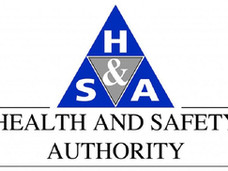 HSA advice on Manual Handling Training during Covid-19