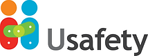 Usafety health and safety consultants