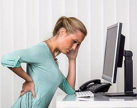Back Pain 22.jpg
