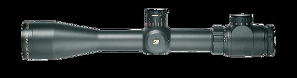 SIIISS 3.5-10x44 LRIRMOA
