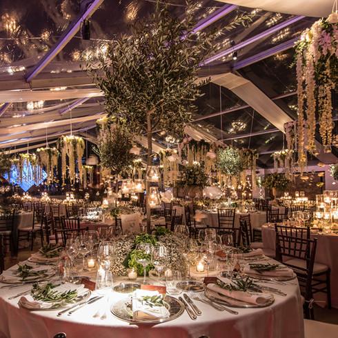 Amazing Wedding in Puglia