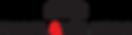 E&V_Logo_CMYK_oReg.png