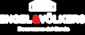 E&V_Logo_W copia.png
