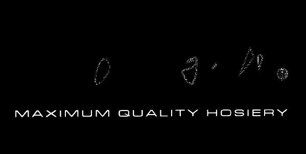 Maximum Qaulity Hosiery